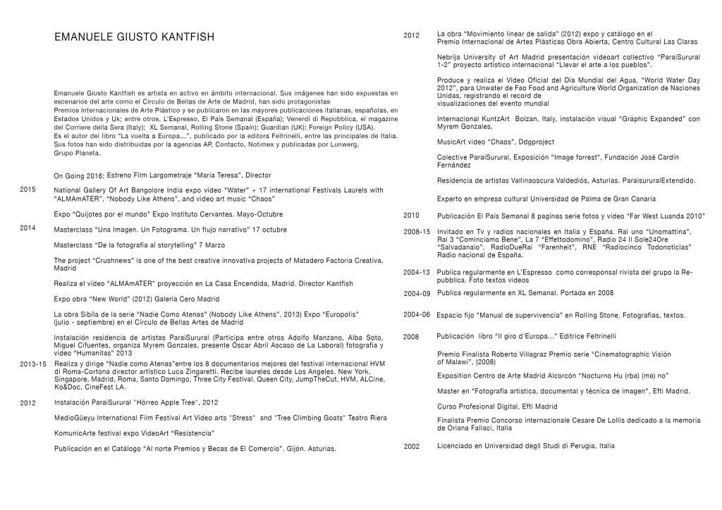 _ _ _ KANTFISH - Dossier.pdf-20 copia