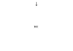 _11-bio_%22